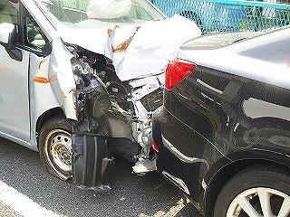 江戸川区の交通事故、事故に遭った時の対応 葛西、西葛西ゼロスポ鍼灸・整骨院